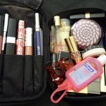 makeupbag2.jpg