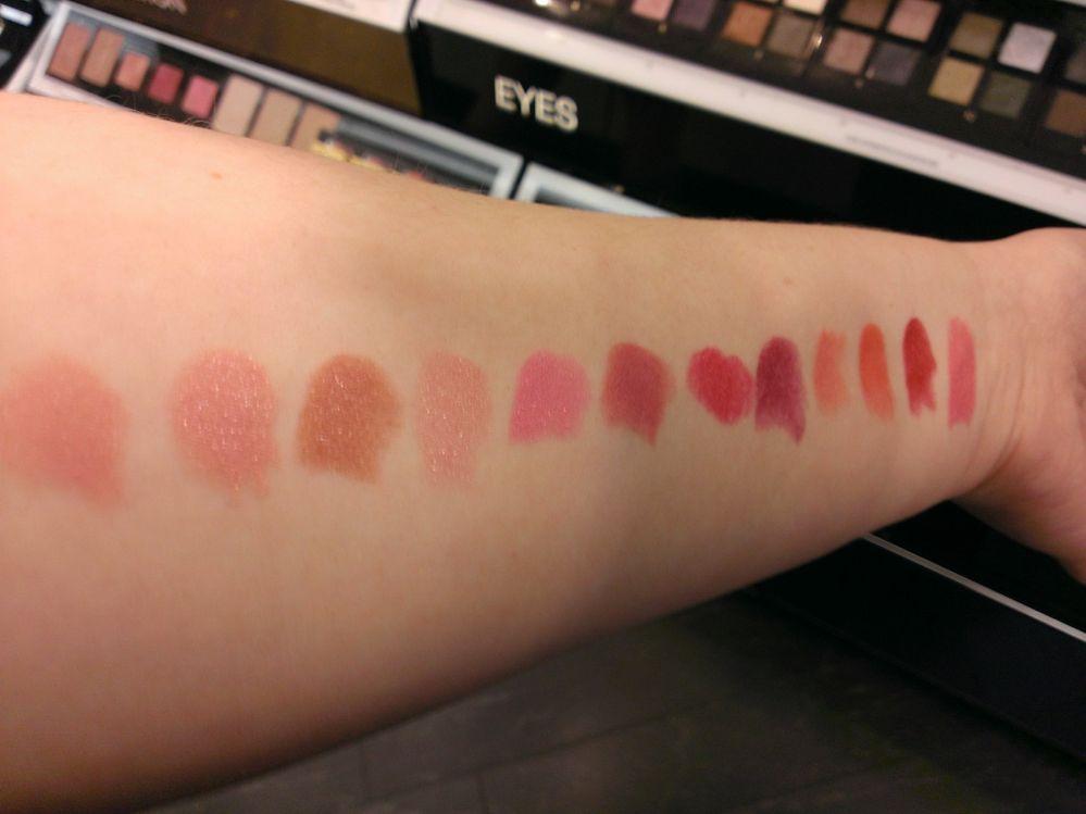 YSL lipstick 1.jpg