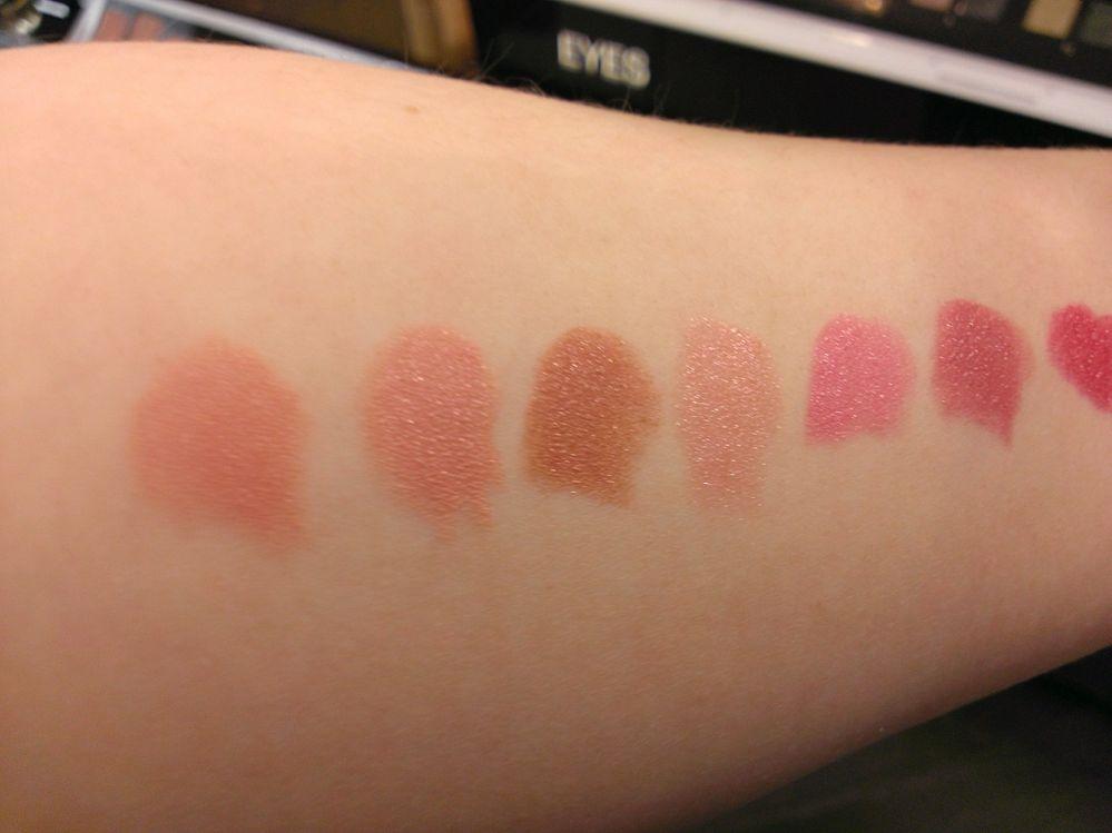 YSL lipstick 2.jpg