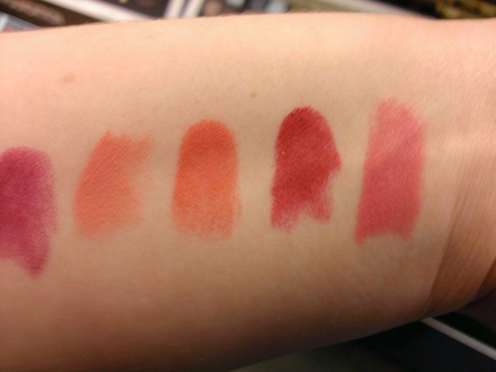 YSL lipstick 4.jpg