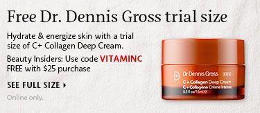 17-09-04-promo-vitaminc-us-ca-d-slice.jpg