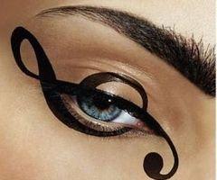 music eyeliner.jpg