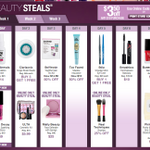 Ulta week 1.PNG
