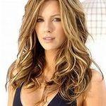 kate_beckinsale_blonde_highlights_answer_3_xlarge.jpeg