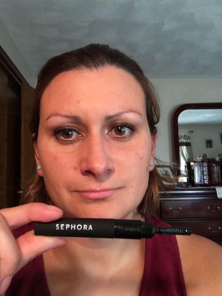 Heated Eyelash Curler Beauty Insider Community