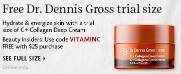 promo vitaminc.JPG