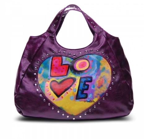 love-bag.jpg