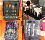 Sephora brushes.jpg