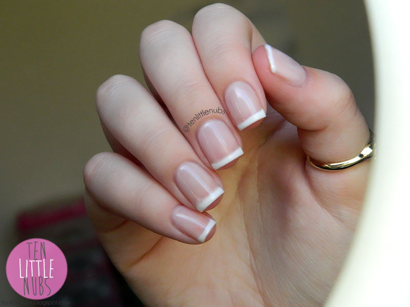 Need office appropriate fall nail art id... - Beauty Insider Community