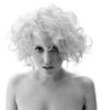 Lady+GaGa+bad_romance.png