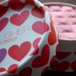 Heart Blusher Limited Collection Marks and Spencer.jpg