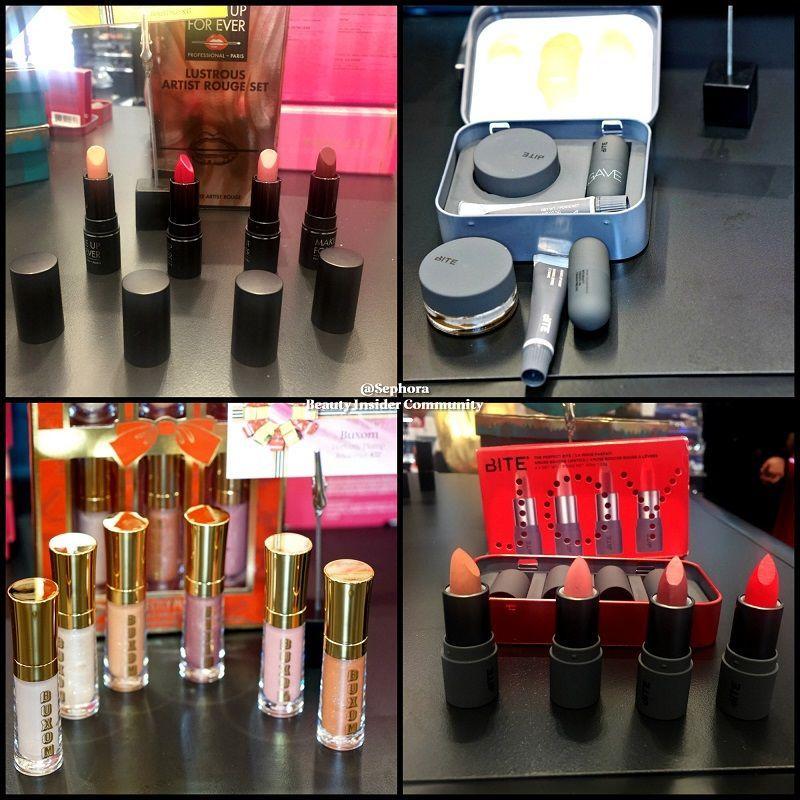 Lip Kits_rs.jpg