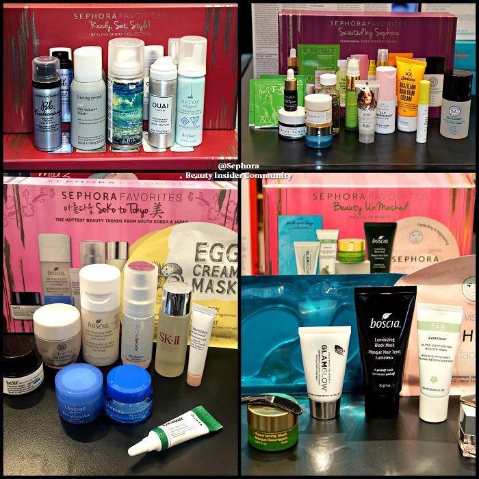 Favorites Skincare_rs.jpg