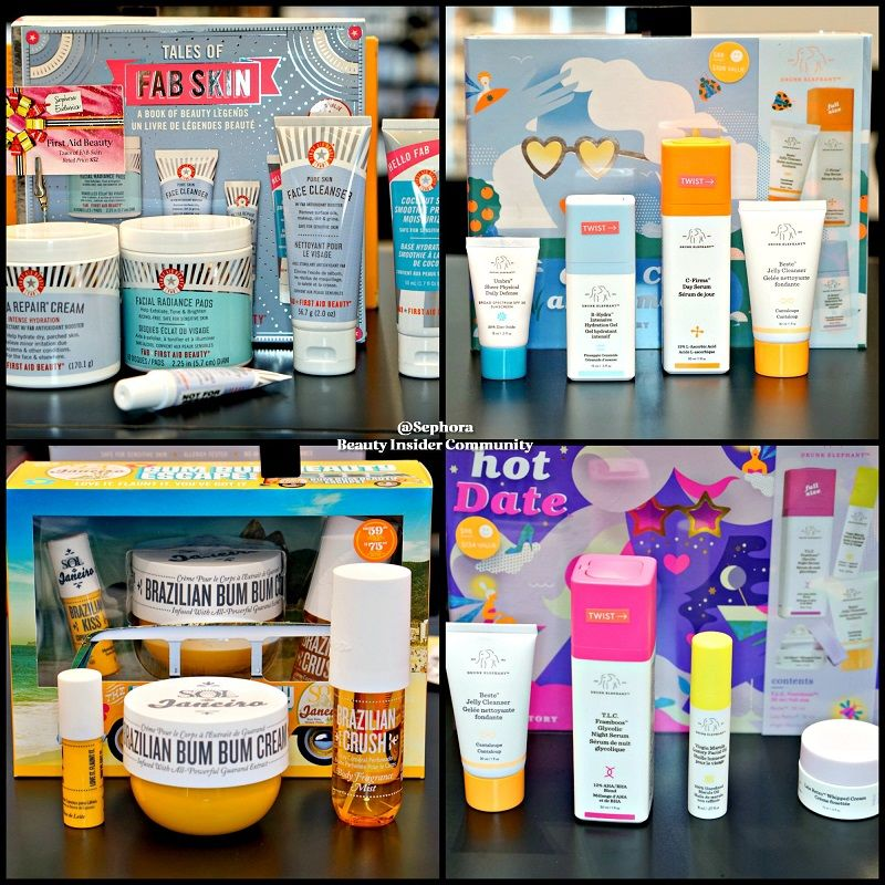 Skincare Sets1_rs.jpg