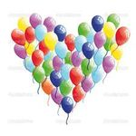 heart balloons.jpg