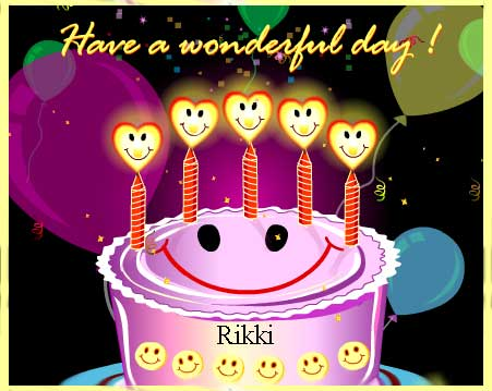 Happy Birthday Rikki.jpg