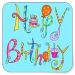 happy_birthday_turquoise.jpg