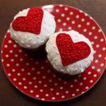 heart cupcake 1.jpg