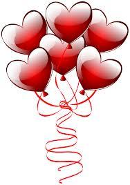red heart balloons.jpg