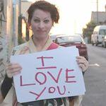 amanda-palmer-love.jpg