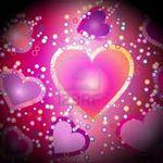 globe heart.jpg