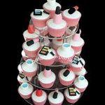 makeup cupcakes.jpg