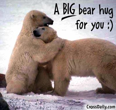 big-bear-hug.jpg