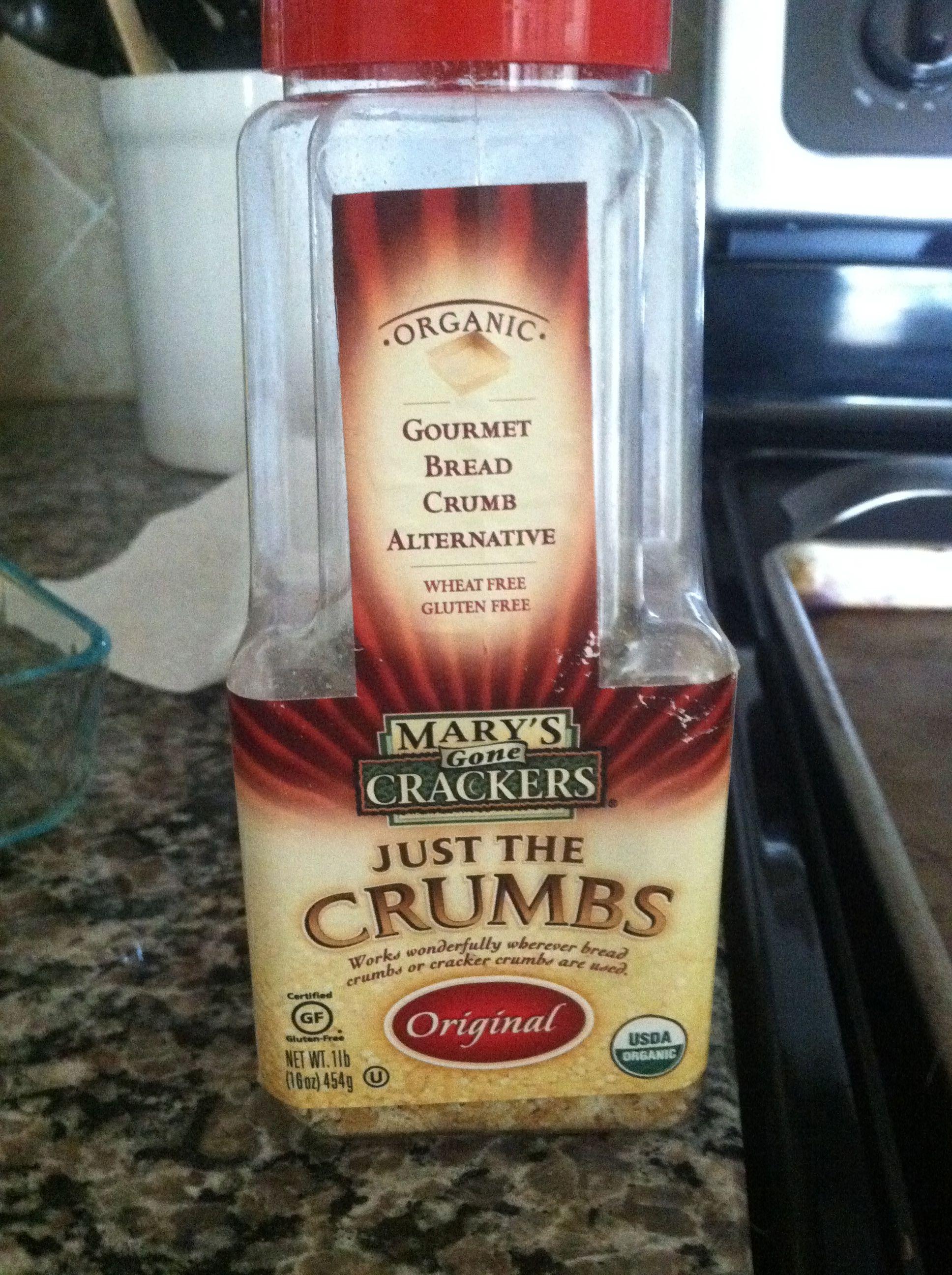 just the crumbs.jpg