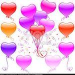 purple and pink ballons.jpg