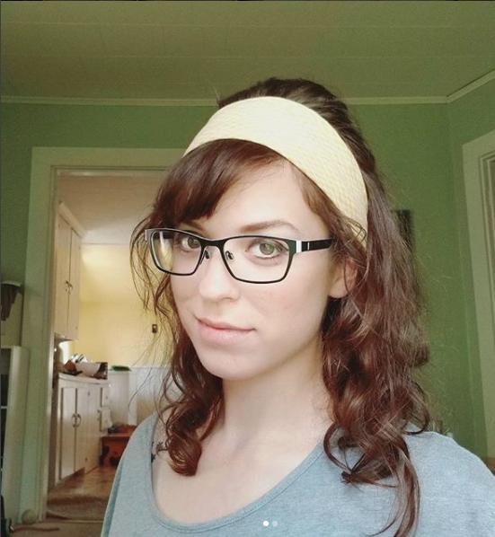 Oily Fine Wavy Frizzy Hair Help Me Pl Beauty Insider Community