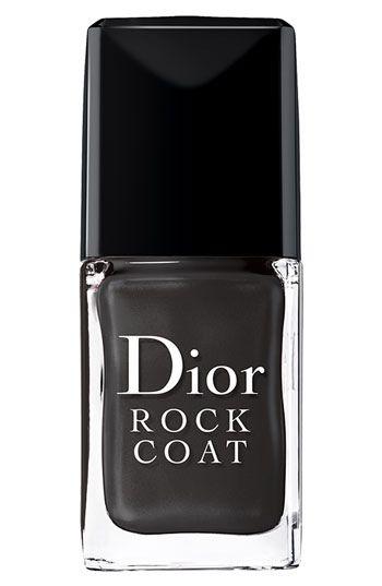 rock coat.jpg