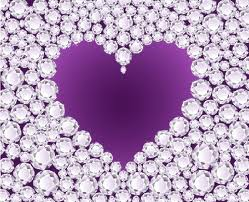 heart purple bling.jpg