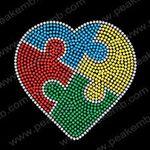 heart10.jpg