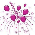 party balloons3.jpg