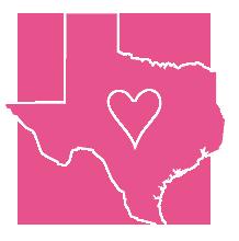 texas-heart.png