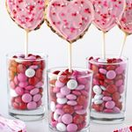 Heart cookies on a stick.jpg