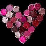 lipstick heart.jpg