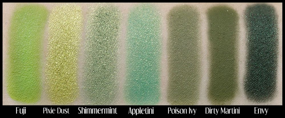 mug_eyeshadow_swatches_05_6.jpg