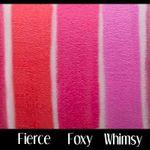 Tarte-Lipstick-Swatches.jpg