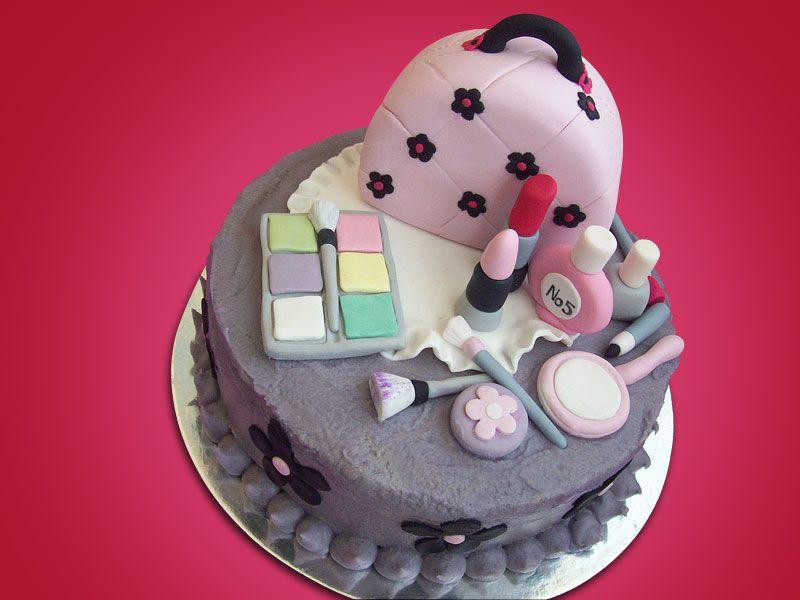cake-makeup.jpg