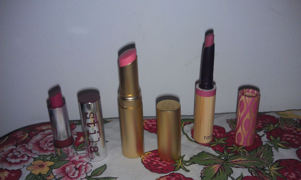 give me lipstick.jpg