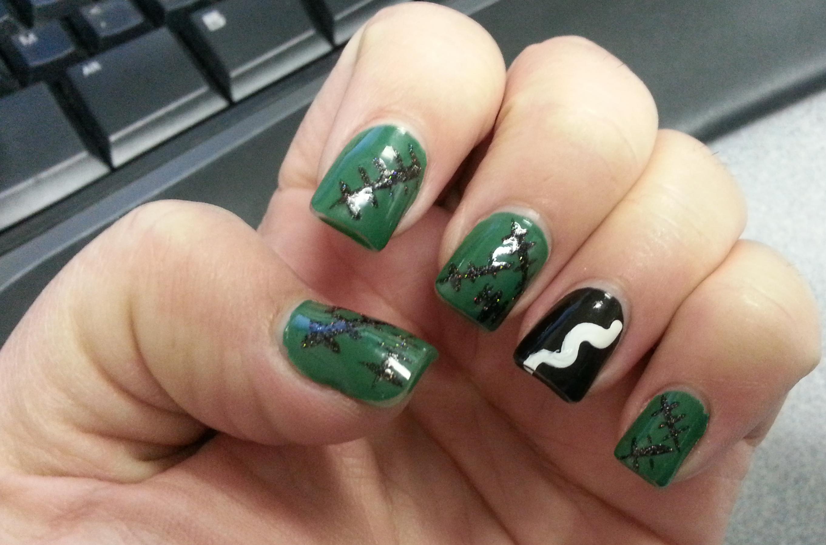 BOF Nails.jpg