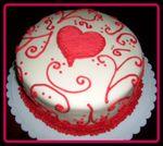 I Heart Cake.jpg