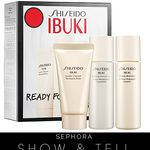 shiseido 10.2.jpg