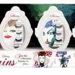 Ardell-Disney-Villains-False-Lashes-Collection.jpg