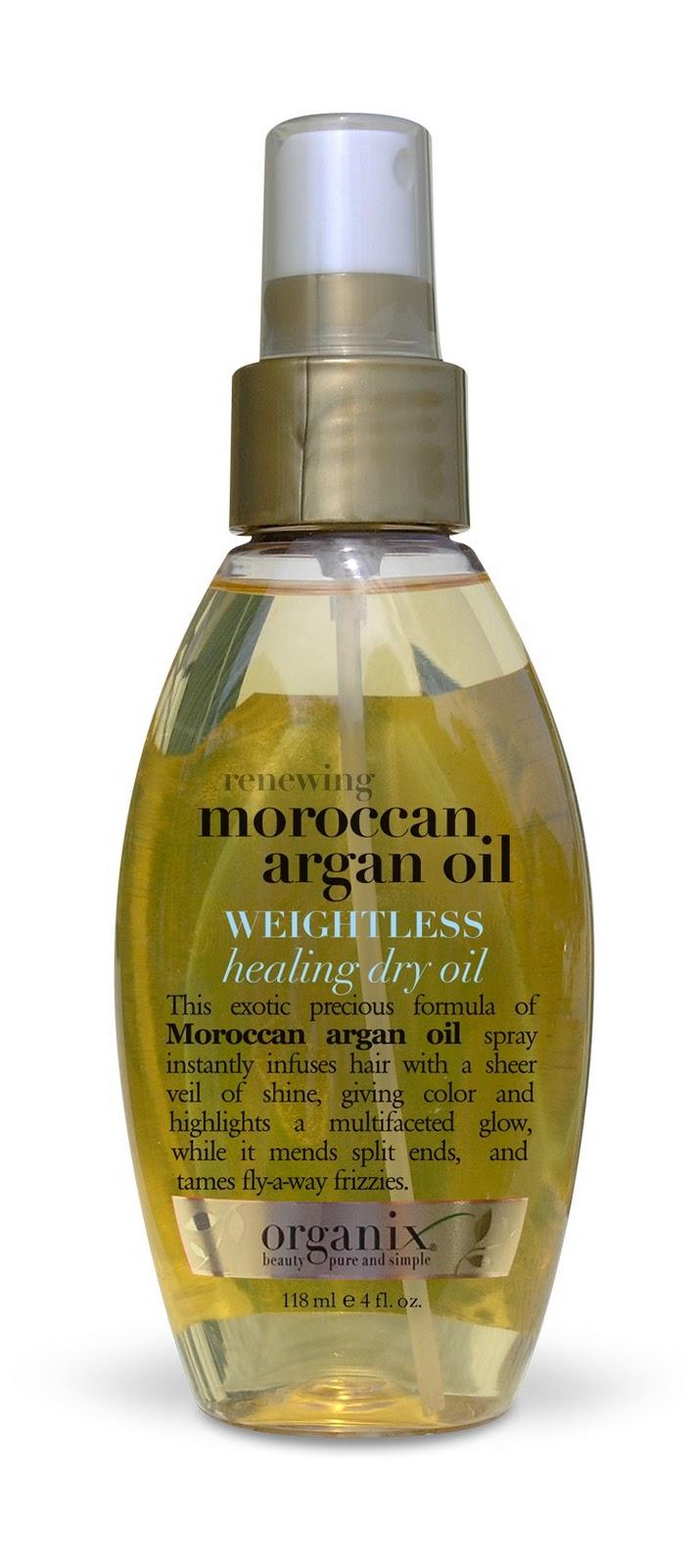 renewing-moroccan-argan-oil-weightless-healing-oil.jpg