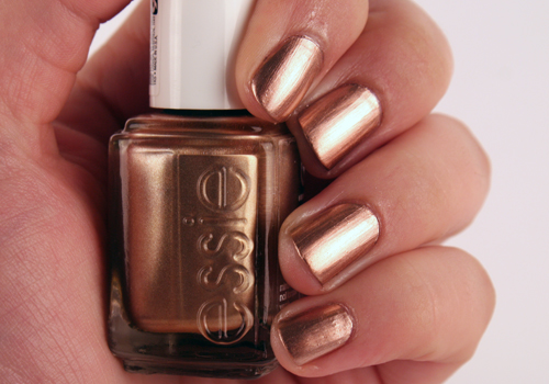 Essie-Mirror-Metallics-Penny-Talk-Swatch-3.jpg