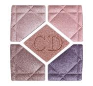 Dior Petal Shine.png