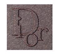 Dior Velvet.png