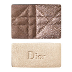 Dior 3 colour in smoky nude.png